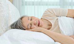 چرا خواب بهترین مسکن است؟