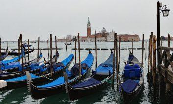 پیشنهاد نوروزی فوت و فن: لیست دهگانه زیباترین شهرهای دنیا