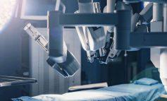 نخستین عمل جراحی از راه دور در بستر ۵G توسط هواوی در چین