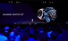 معرفی دو ساعت جدید هواوی Adds Active وElegant Editions از سری HUAWEI Watch GT