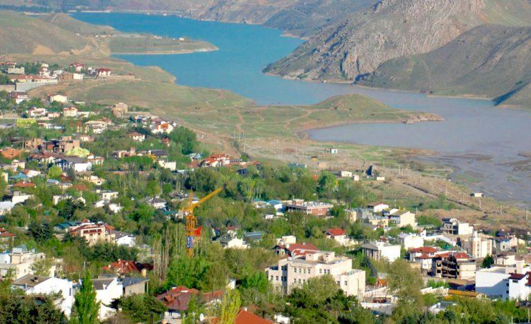 نوروزگردی تهرانی؛ سفرهایی یک روزه برای تهرانیها!