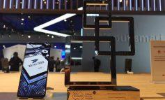 ۱۰ میلیون دستگاه از خانواده میت ۲۰ هوآوی در کمتر از ۵ ماه بهفروش رسید