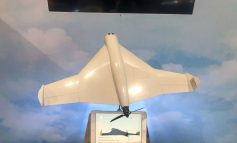 اسلحه کلاشنیکف جهان را تغییر داد، اکنون نوبت هواپیمای کامیکازه کلاشنیکف است!