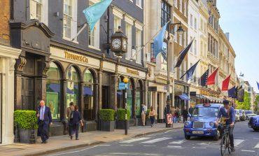 پیشنهاد نوروزی فوت و فن: ۱۰ خیابان برتر دنیا برای عشاق خرید!