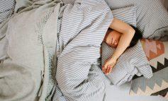 استفاده از پتوهای سنگین برای سهولت خواب