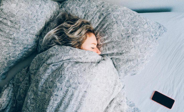 چرا ما میخوابیم؟ مکانیسم ترمیم مغز هنگام خواب