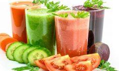 غذاهای مغذی که تمرکز و حافظه ما را تقویت میکنند
