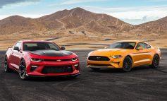 سریعترین خودروهای مقرون به صرفه در سال ۲۰۱۹ از نگاه یو اس نیوز! (قسمت اول)