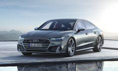 معرفی مدلهای قدرتمند و جدید آئودی S6 و S7 2020!