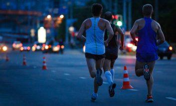 آیا ورزش شبانه، بر خواب شب ما تاثیر میگذارد؟