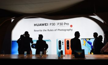 با گوشی هوشمند P30 Pro مرزهای جدیدی در عکاسی موبایل گشوده میشود