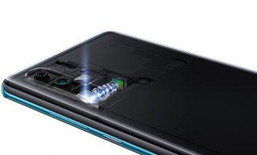 شش نوآوری برجسته هوآوی در Huawei P30 Pro