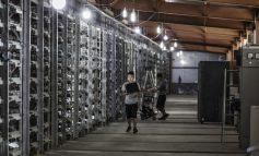 برنامه احتمالی چین برای توقفاستخراجبیتکوین، به دلیل هدر رفت منابع