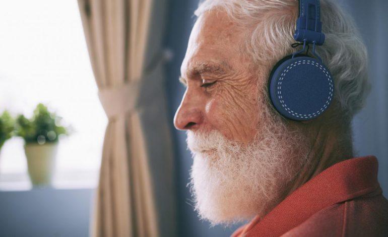موسیقی میتواند اثر مسکنها را بیشتر کند