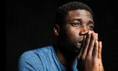 افسردگی مکرر در بزرگسالی میتواند در آینده بر حافظه ما تاثیرات منفی بگذارد
