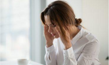 اختلالات مرتبط با استرس، خطر ابتلا به بیماری قلبی عروقی را تا۶۰ درصد افزایش میدهد