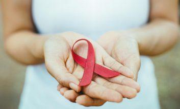 واکسن جدید ایدز که میتواند ویروسهای پنهان را شناسایی کند و از بین ببرد