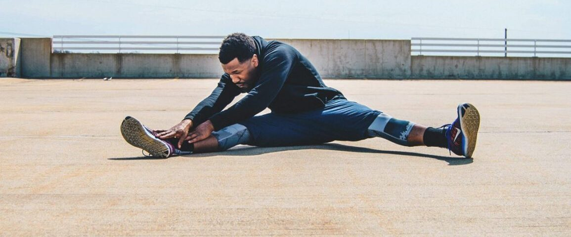 ورزش کراسفیت: آیا این ورزش ایمن است؟