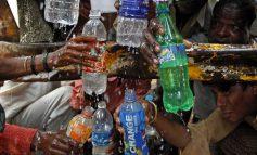 نوشیدن آب آلوده به آرسنیک، منجر به تغییر در ساختار قلب می شود
