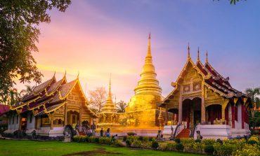 با ۱۰ معبد شگفتانگیز جهان آشنا شویم