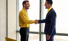 ایرانسل شبکه فروش محصولات سازمانی خود را گسترش میدهد