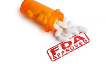 خطرات و عوارض جانبی مهم برخی از داروها حتی پس از تایید