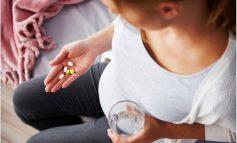 مصرف ویتامین D و E در دوران بارداری، احتمال ابتلا به آسم در کودک را کاهش میدهد