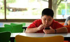چاقی میتواند کودک و نوجوان ما را در خطر اضطراب و افسردگی قرار دهد