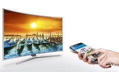 ۲ قابلیت تلویزیونهای سامسونگ که شاید از نگاهتان دورمانده