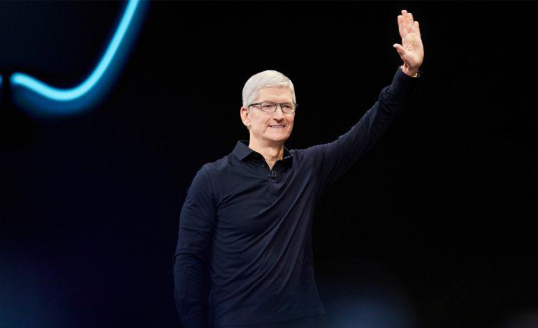 آشنایی با هر آنچه که اپل در کنفرانس جهانی توسعه دهندگان ۲۰۱۹ رونمایی کرد