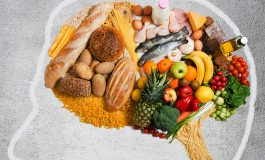 هنگامی که تغذیه سالم تبدیل به وسواسی خطرناک میشود