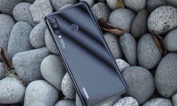 Huawei P30 lite، گوشی مقرون به صرفه برای اجرای جدیدترین بازیهای موبایل