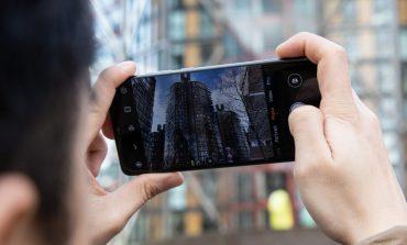 بهترین عکس و ویدئو را با یازده حالت پیش فرض دوربین HUAWEI p30 pro ثبت کنید