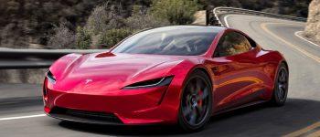 خودروهای آینده: بهترینهای سال ۲۰۲۰ را بشناسید! (قسمت ششم)