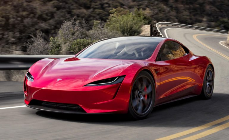 خودروهای آینده: بهترینهای سال ۲۰۲۰ را بشناسید! (قسمت اول)
