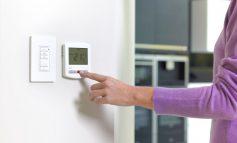چگونه دمای اتاق میتواند بر نمره آزمون افراد تاثیر بگذارد؟