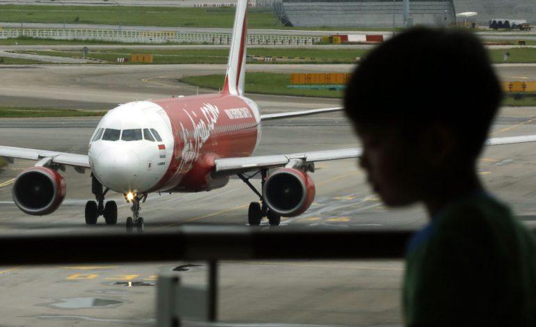 «برترین» خطوط هوایی ارزانقیمت در سال ۲۰۱۹