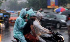 چترها را باید بست؛ زیر سیل باید رفت!