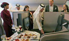 «بهترین» خطوط هوایی جهان در سال ۲۰۱۹