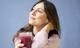 ترک کامل الکل میتواند به طور چشمگیری سلامت روان را افزایش دهد