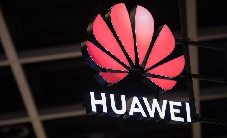 علی رغم فشارها، هوآوی همچنان به سرمایه گذاری در حوزه ۵G ادامه می دهد