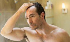 رشد مجدد موها با استفاده از پرینترهای ۳ بعدی