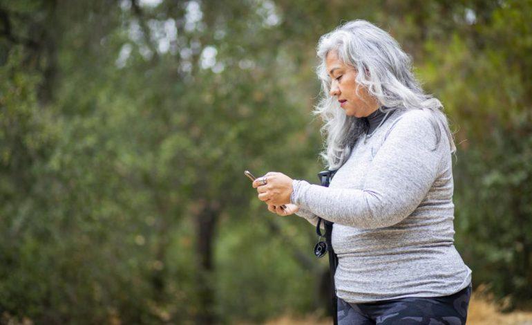 ارتباط چاقی با پیری زودرس مغز