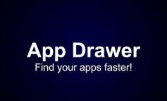 چگونه با کمک قابلیتAPP Drawer برنامههای گوشی هوآوی خود را مرتب کنیم