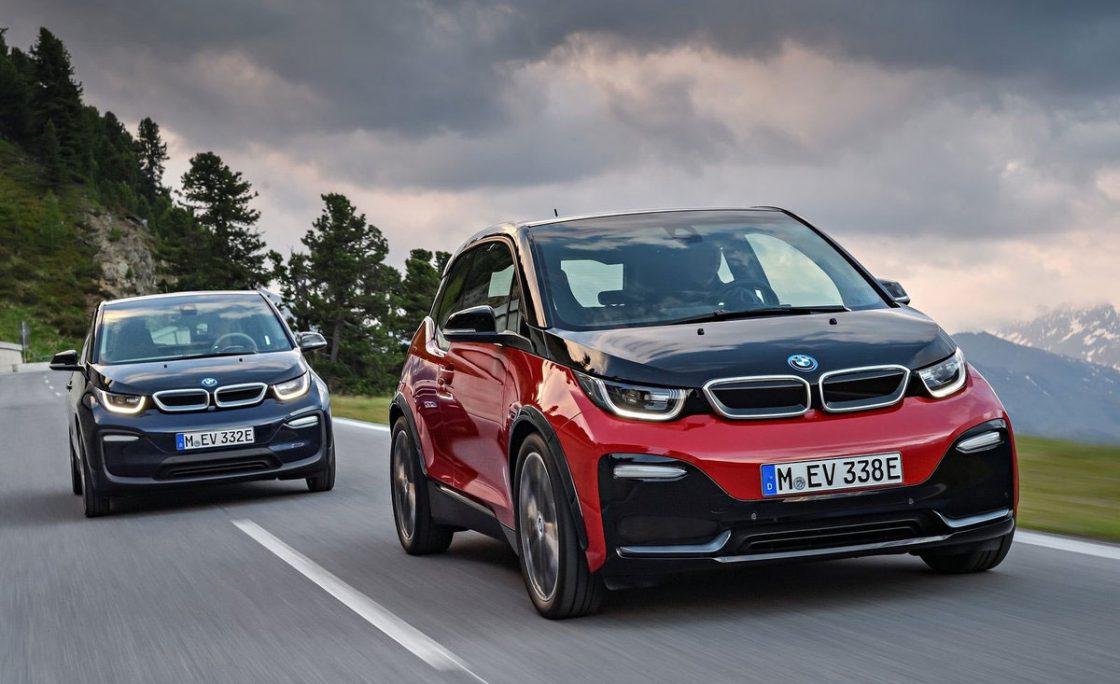 ارزانترین خودروهای برقی در سال ۲۰۱۹ را بشناسید! (قسمت اول)