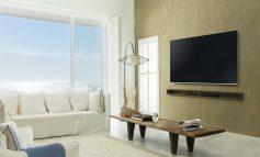 راهنمای خرید تلویزیونهای سامسونگ