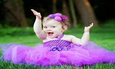 شش لباس ضروری برای استایل تابستانه دختر بچههای خوشتیپ