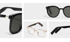 نگاهی به عینک هوشمند هوآوی