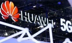 هوآوی بزرگترین توسعهدهنده و تأمینکننده تجهیزات ۵G در اروپاست