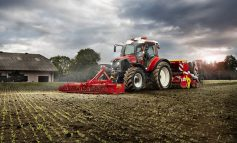 معرفی برخی از پرکاربردترین ماشین آلات کشاورزی دنیا